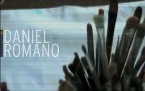 http://www.danielromano.com.ar/