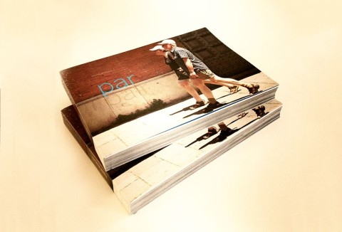 1_par-dos-libros-web