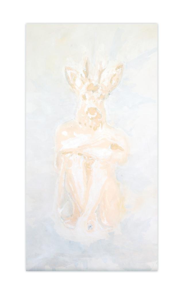 HUNT Daniel Romano paintings