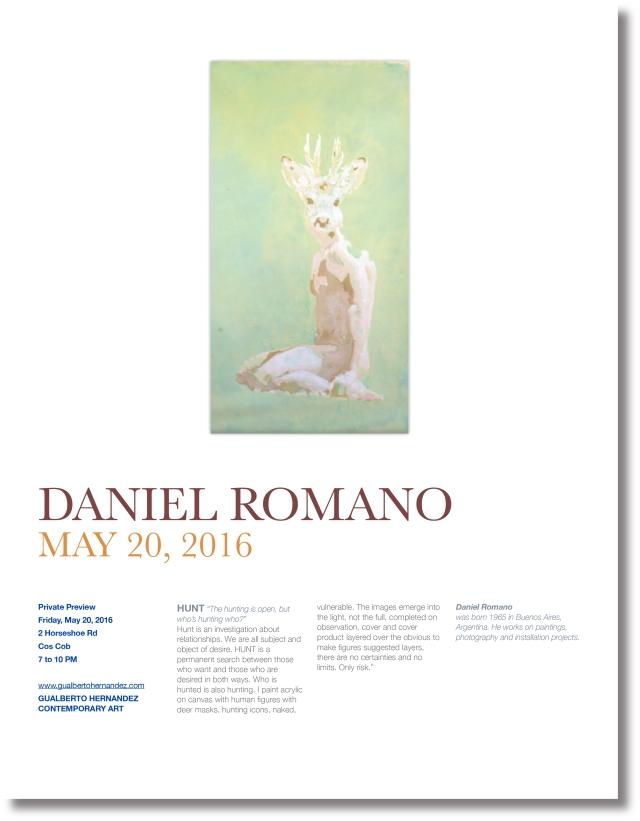 Daniel- flyer May 20 (2)